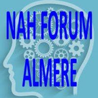 Nah Forum Almere