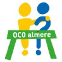 OCO Almere