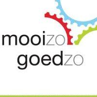 Mooizo Goedzo